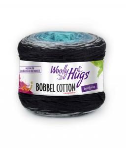 Woolly Hugs ♥ Bobbel Cotton 200g Wollfarbe 06 günstig kaufen - Handarbeit kaufen