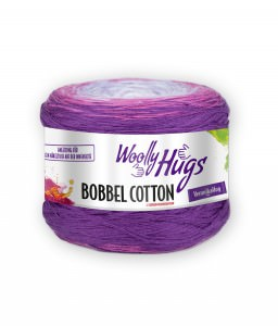 1431.170907.192824_woollyhugs_bobbelcotton_08