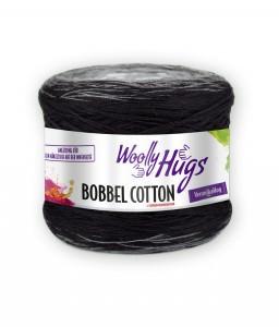 Woolly Hugs ♥ Bobbel Cotton Wollfarbe 09 günstig kaufen