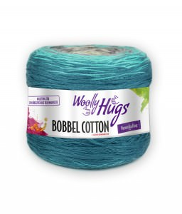 Woolly Hugs ♥ Bobbel Cotton Wollfarbe 10 günstig kaufen