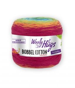 Woolly Hugs ♥ Bobbel Cotton 200g Wollfarbe 11 günstig kaufen - Handarbeit kaufen