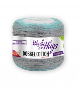 1431.171020.185942_woollyhugs_bobbelcotton_18