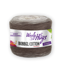 1431.171020.191119_woollyhugs_bobbelcotton_21