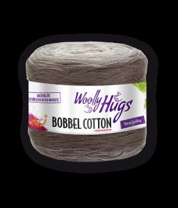 Woolly Hugs ♥ Bobbel Cotton Wollfarbe 15 günstig kaufen