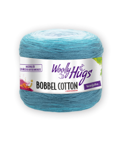 1431.171020.191630_woollyhugs_bobbelcotton_23