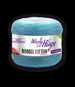 Woolly Hugs ♥ Bobbel Cotton Wollfarbe 17 günstig kaufen