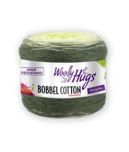 1431.171020.192157_woollyhugs_bobbelcotton_25