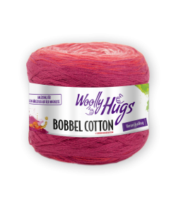 1431.171020.192401_woollyhugs_bobbelcotton_26