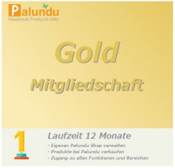 1431.180313.200849_gold1