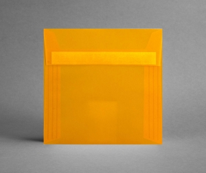 14832.200215.095738_kuvert_quadratisch_transparent_orange_grusskarten-design