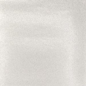 GLITTER PAPIER WEISS BRILLANT selbstklebend, 230 g, A4 (1 Bogen) plus Gratis-Karte von GRUSSKARTEN.DESIGN  - kostenloser Versand