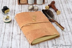 1515.171002.131323_traveler-notebook-vegan-kork-beige-a5-1