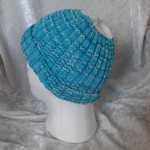 Mütze Seeluft