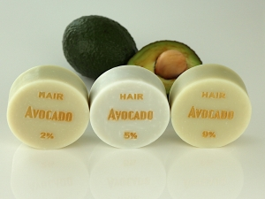 17961.200914.065856_avocado_hair