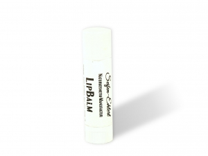 ♥ Lippenpflegestift ♥ 6ml ♥ Pflegender LipBalm ohne Duftstoffe von SEIFEN-EHLERT ♥