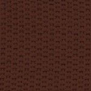 Gurtband 30mm Breit.Braun Gurtband.Taschengurtband.Unelastisch Gurtband.Taschenzubehör.Qualitätsprodukt Made in EU. - Handarbeit kaufen