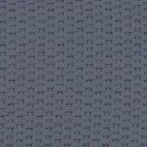 Gurtband, 30mm Breit .Grau Gurtband.Taschengurtband.Unelastisch Gurtband.Taschenzubehör.Qualitätsprodukt Made in EU - Handarbeit kaufen