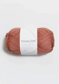 Wolle mit Alpaka,auch Sockenqualität.