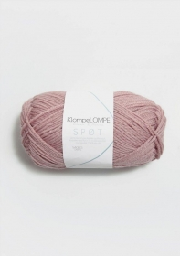 Wolle mit Alpaka auch Sockenqualität. - Handarbeit kaufen