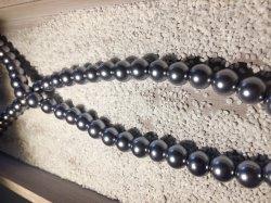 Handgemachte Perlen Kette