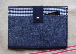 Tablet + e-Reader-Tasche
