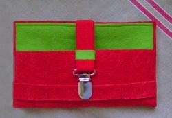 Smartphone/Phablet-Tasche