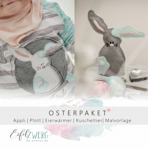 2048.180328.211108_osterpaket