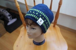 boshi Mütze - Handarbeit kaufen