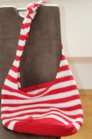 Strandtasche - Handarbeit kaufen
