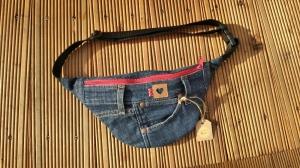 Gürteltasche Jeans (Kopie id: 100256281)