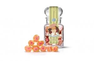 * Meister Karamellus * Lavendel- Salbei Bonbons im 100 g Glas * - Handarbeit kaufen