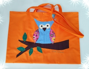 2154.210409.215646_tasche-orange-eule-deko