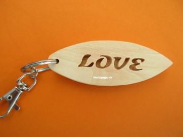 Schlüsselanhänger , Taschenanhänger,Schlüsselring