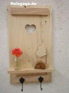 Fensterladen, Dekoladen,Dekoregal,holz,Holzdekoration,Holzregal,Balon,Terrassendekoration,