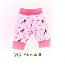 Kinder Pumphoser, Babyhose, Kinderhose, Comforthose für Babys, Babyschlupfhose