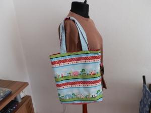 cfdde82bdd2df Einkaufstaschen handgefertigt und umweltfreundlich