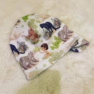 Tolle genähte Schirmmützen für Babys und Kleinkinder (Kopie id: 100270975) - Handarbeit kaufen