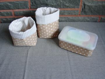 baby set 3 tlg utensilos feuchttücherbox tücherboxhusse tücher utensilo (Kopie id: 30678) (Kopie id: 30852)