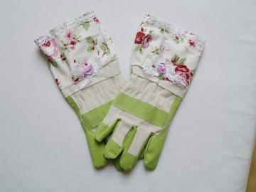gartenhandschuhe,arbeitshandschuhe,handschuhe,schutzhandschuhe,rosali