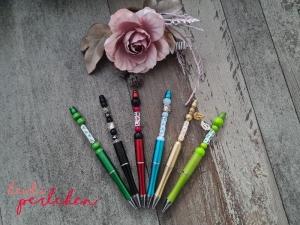 Kugelschreiber - Handarbeit kaufen