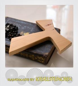 Taukreuz,Antoniuskreuz