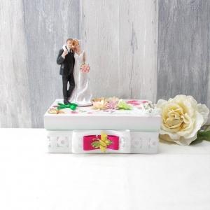 Geldgeschenk Hochzeit ,personalisierbar,Geldgeschenk zur Hochzeit,Geldgeschenk zur Hochzeit,Hochzeitsgeschenk,Geschenke für das Brautpaar - Handarbeit kaufen