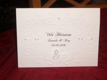 Einladungskarten Hochzeit Hochzeitskarten Einladungen Einladungskarte