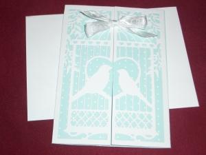 Einladungskarten Hochzeit Hochzeitskarte Glückwunschkarte Einladungen - Handarbeit kaufen