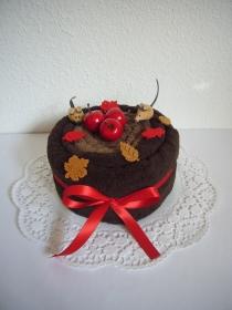 Geburtstagsgeschenke Mäuse Geldgeschenke Geburtstag Geld Herbst Frauen Männer - Handarbeit kaufen