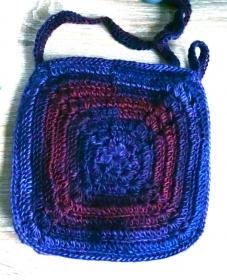 ♡ Tasche, Kindertasche, Shopper ♡ amigoll9 ♡ Handarbeit ♡ - Handarbeit kaufen