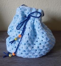 ♡ Tasche, Beutel, Kindertasche, Shopper ♡ amigoll9 ♡ Handarbeit ♡ - Handarbeit kaufen