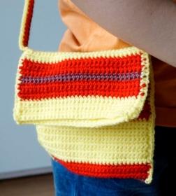 Tasche ♡ Kindertasche ♡ Umhängetasche ♡ Kaufmannsladen ♡ amigoll9 Handmade - Handarbeit kaufen