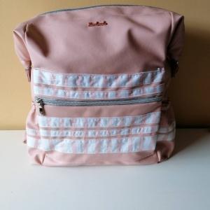 Damenhandtasche Handtasche Tasche Shopper Einkaufstasche Rucksack Umhängetasche - Handarbeit kaufen
