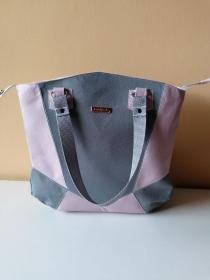 Damenhandtasche Handtasche Tasche Shopper Einkaufstasche